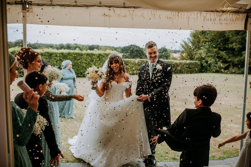 nurstead_court_kent_wedding_photographer44.jpg