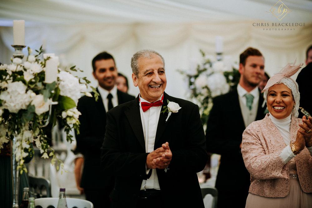 nurstead_court_kent_wedding_photographer46.jpg