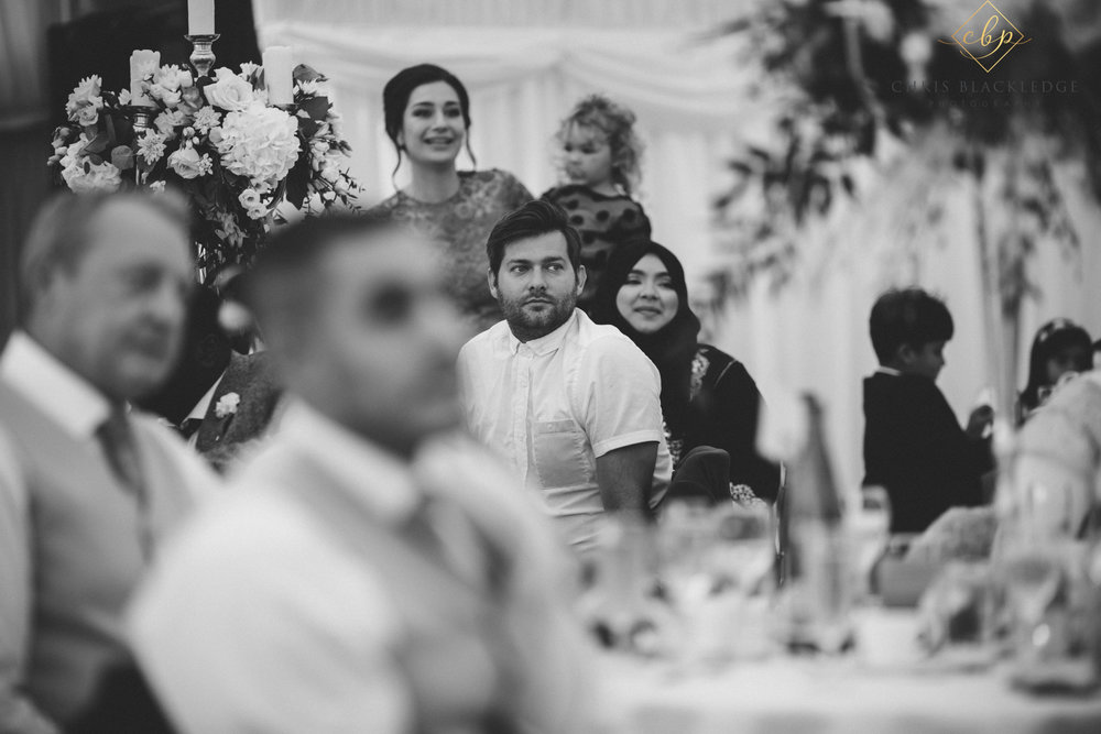 nurstead_court_kent_wedding_photographer48.jpg