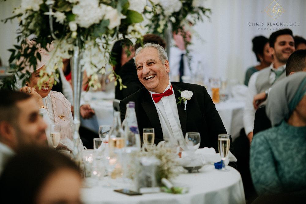 nurstead_court_kent_wedding_photographer50.jpg