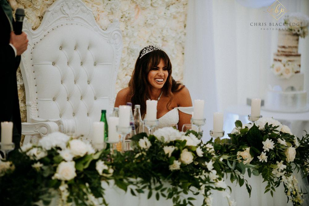 nurstead_court_kent_wedding_photographer51.jpg