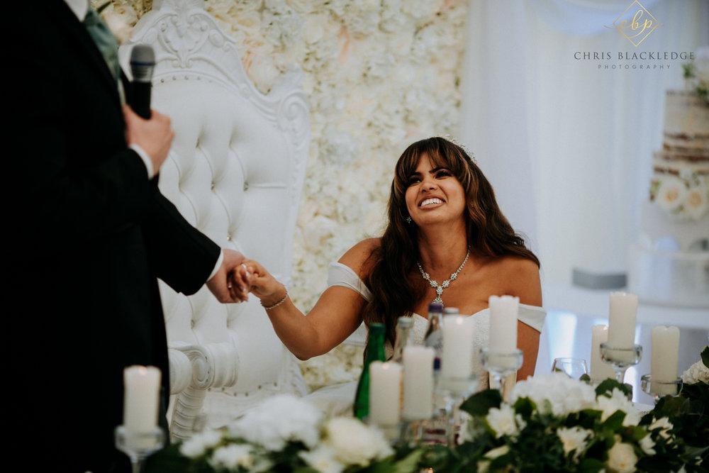 nurstead_court_kent_wedding_photographer52.jpg