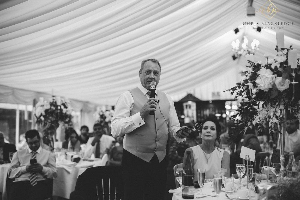 nurstead_court_kent_wedding_photographer54.jpg