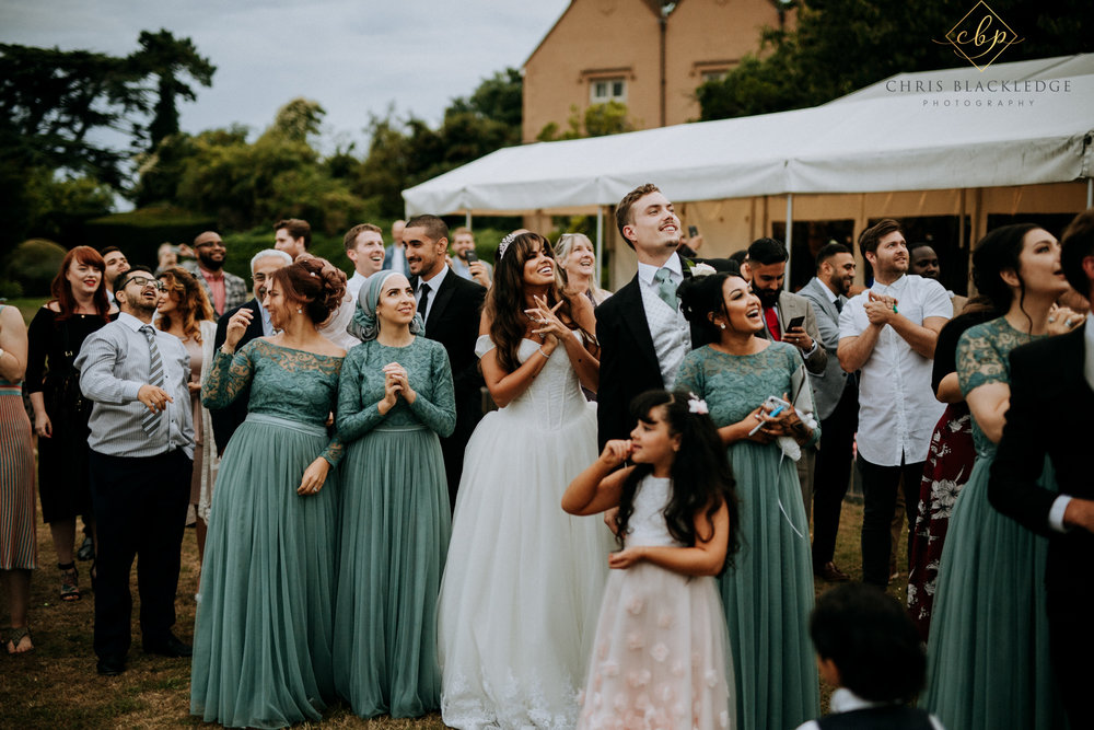 nurstead_court_kent_wedding_photographer57.jpg