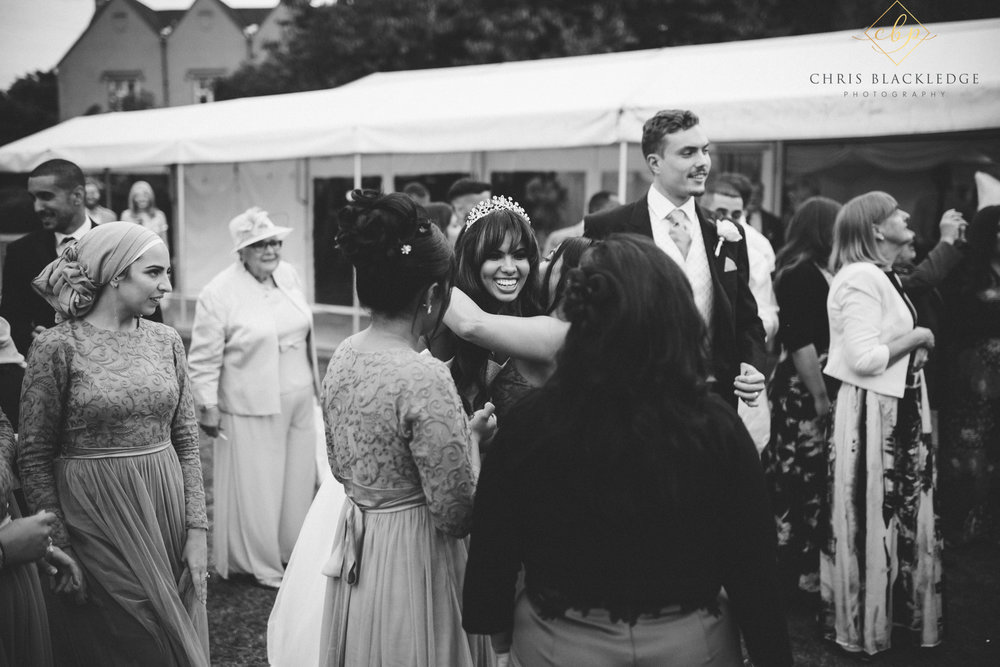 nurstead_court_kent_wedding_photographer63.jpg