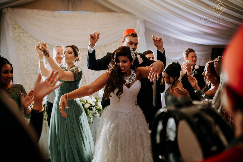 nurstead_court_kent_wedding_photographer69.jpg
