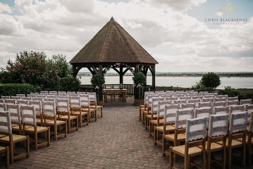 ferry_house_inn_wedding_photographer2.jpg