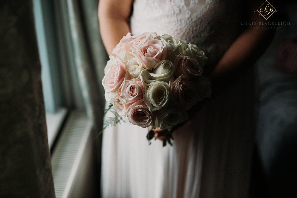ferry_house_inn_wedding_photographer23.jpg