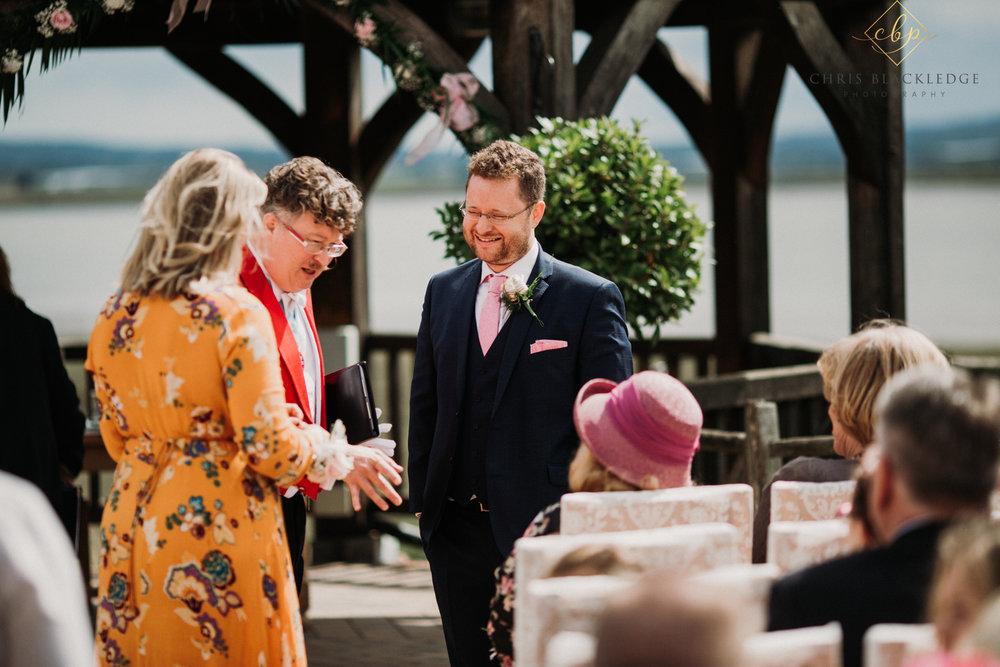 ferry_house_inn_wedding_photographer27.jpg