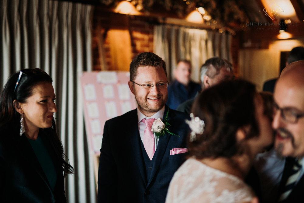 ferry_house_inn_wedding_photographer49.jpg