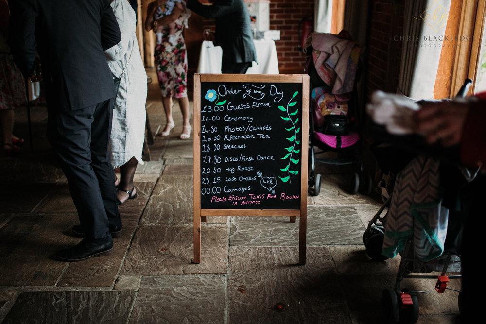 ferry_house_inn_wedding_photographer51.jpg