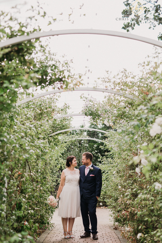 ferry_house_inn_wedding_photographer83.jpg