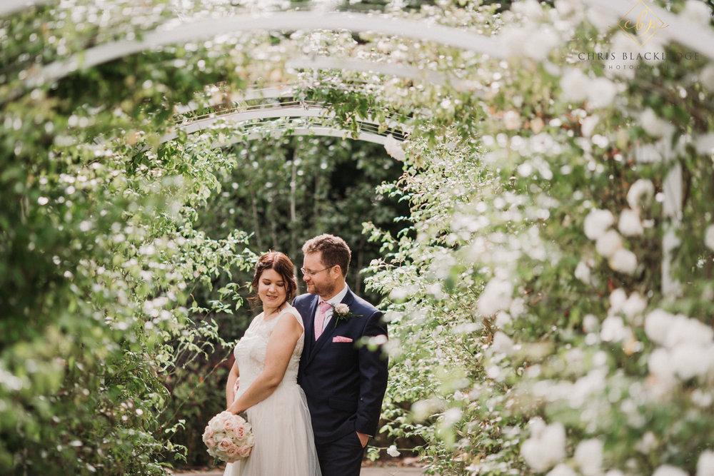 ferry_house_inn_wedding_photographer92.jpg
