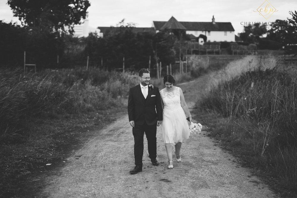 ferry_house_inn_wedding_photographer113.jpg