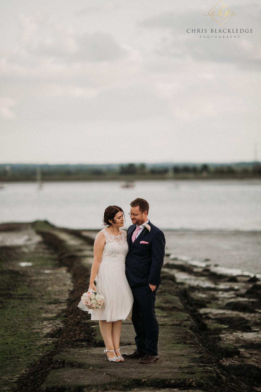 ferry_house_inn_wedding_photographer115.jpg