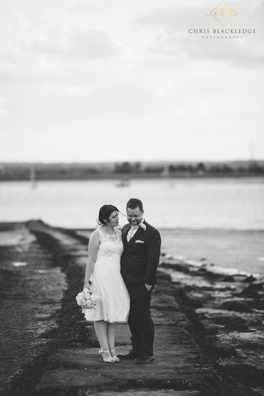 ferry_house_inn_wedding_photographer116.jpg