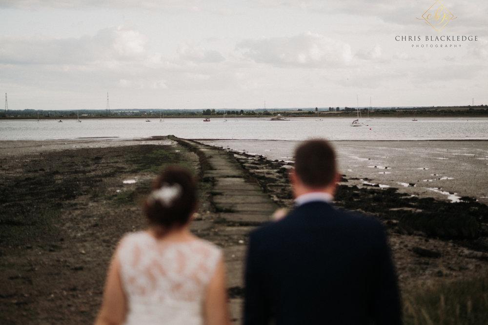ferry_house_inn_wedding_photographer119.jpg