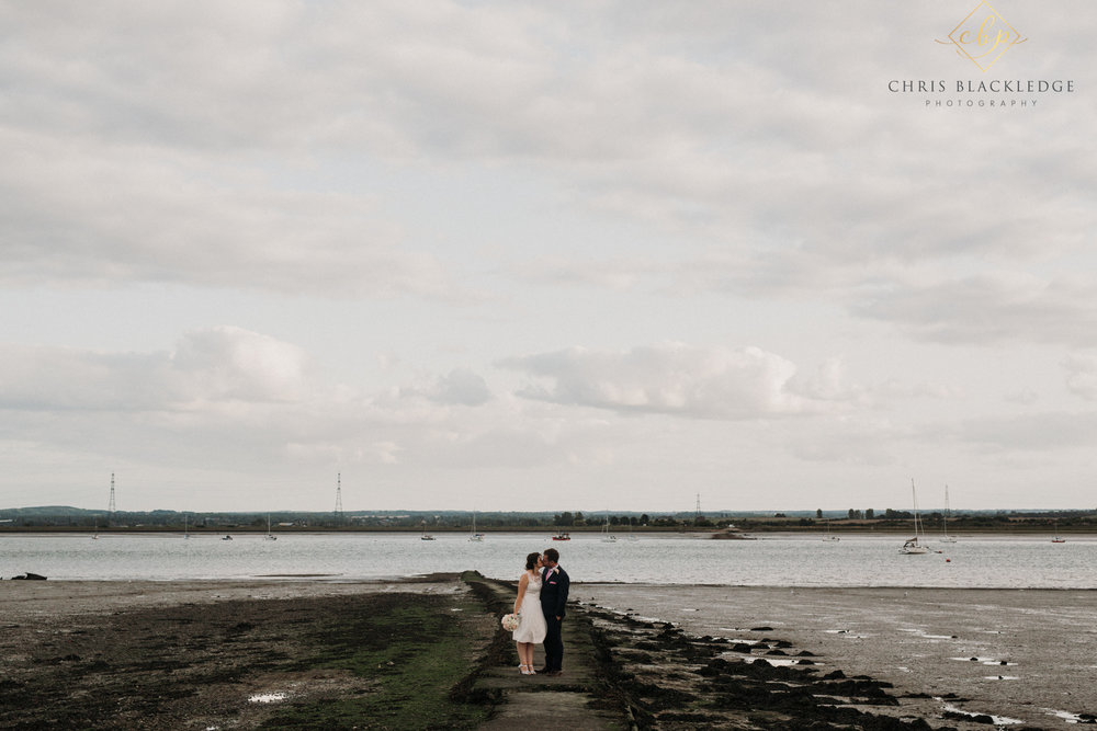 ferry_house_inn_wedding_photographer121.jpg