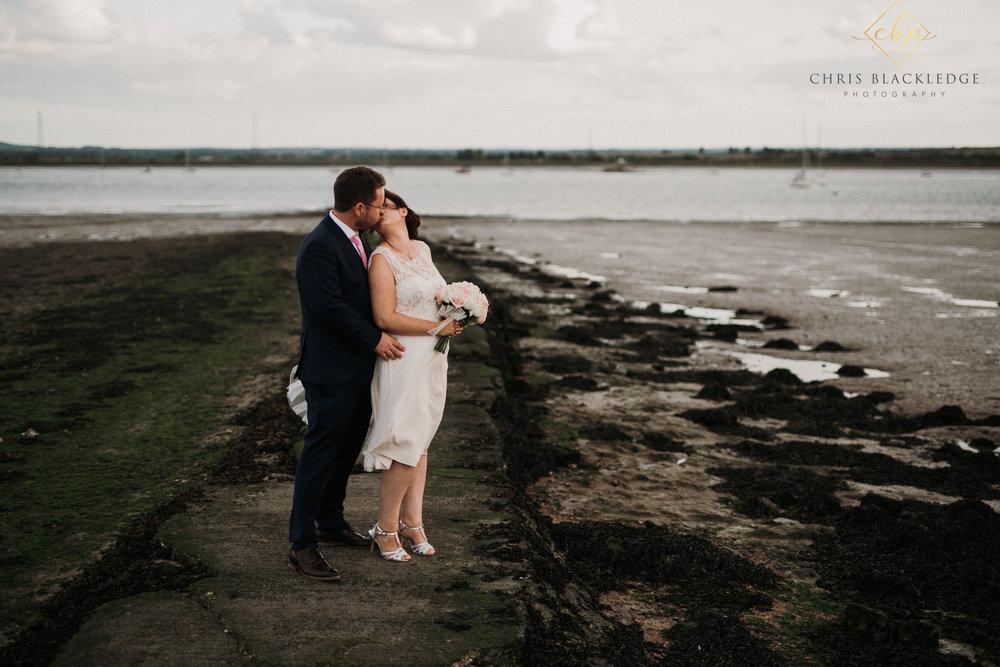 ferry_house_inn_wedding_photographer124.jpg