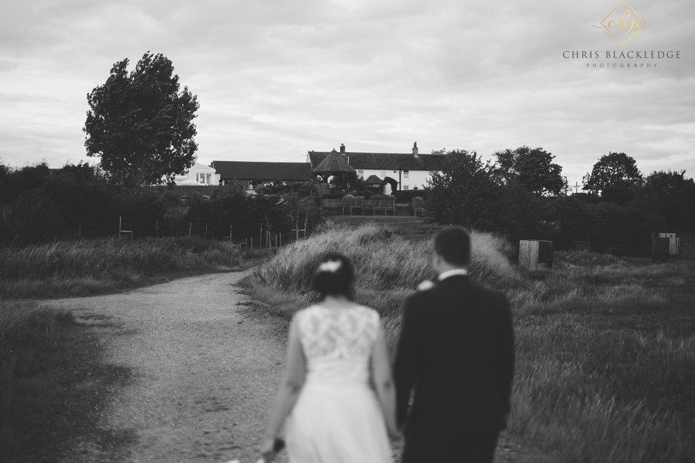 ferry_house_inn_wedding_photographer125.jpg