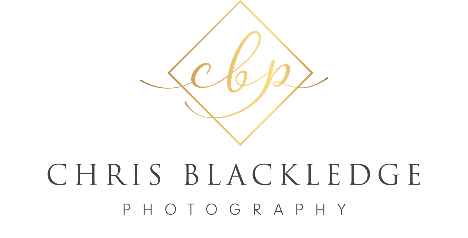 Chris Blackledge Photography