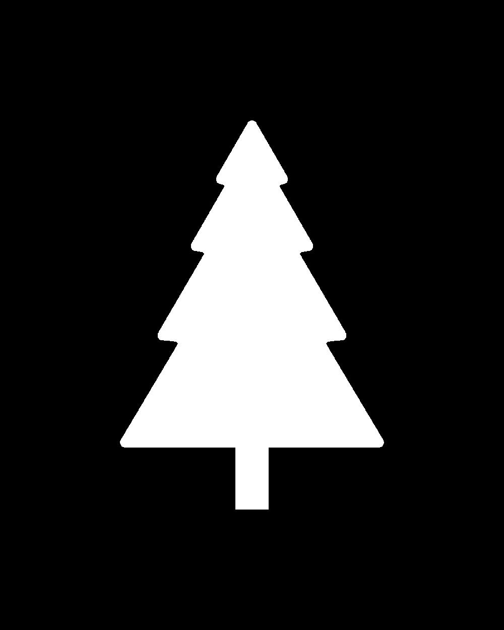 Tree Service     The Urban Arborist    415.676.1949    Lic#  994610