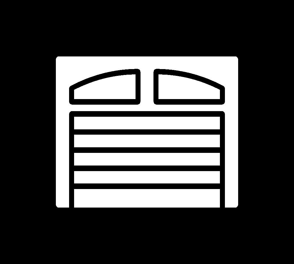 Garage Doors    A Plus Garage Doors    415.386.2136