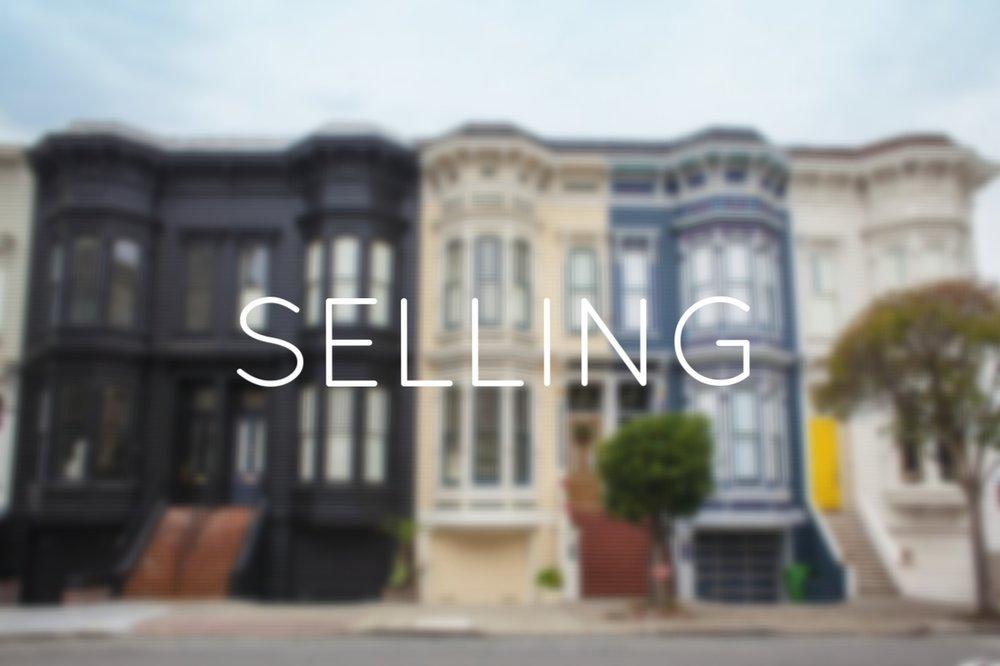 Sober-living-homes-San-Francisco.jpg