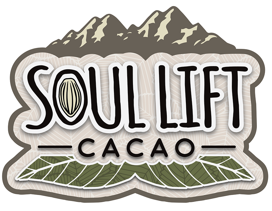 Soul Lift no label WEB-01.png