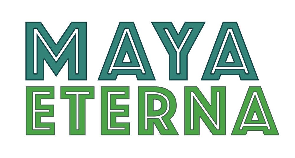 maya eterna logo 4.jpg