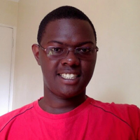 <strong>Fred Muya</strong><br>Engineering