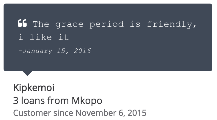 grace period is friendly.png