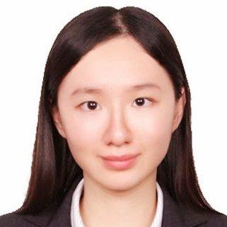<strong>Jean Tang</strong><br>Portfolio