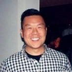 <strong>Allen Fei</strong><br>Operations