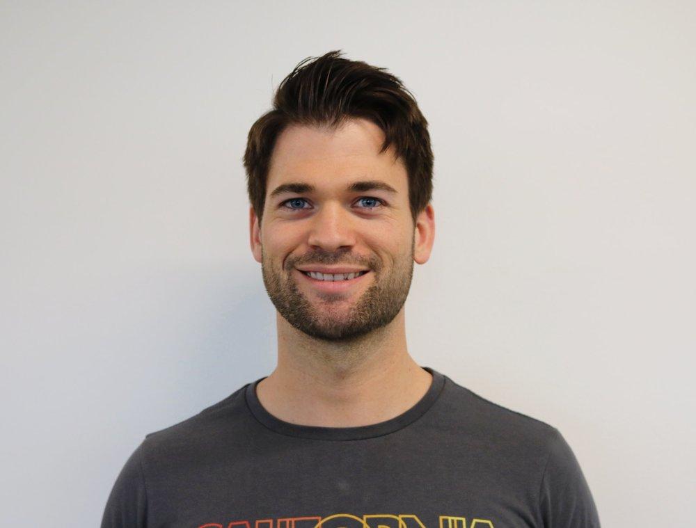 <strong>Florian Hartl</strong><br>Data