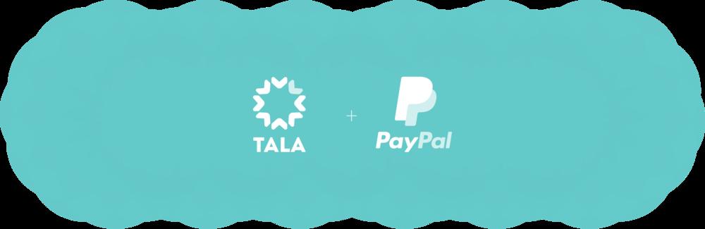 tala-paypal.png