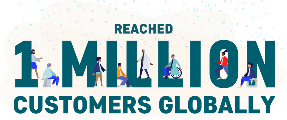 1-million-customers.png