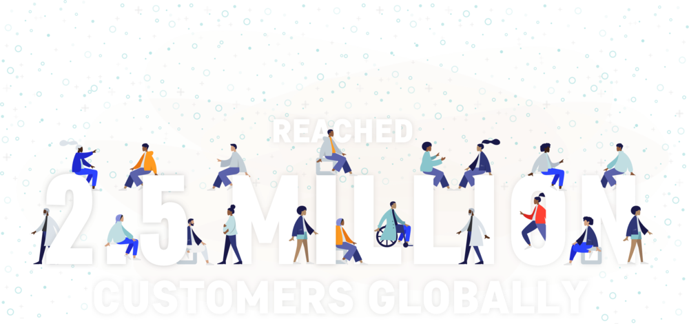 2-5-million-customers.png