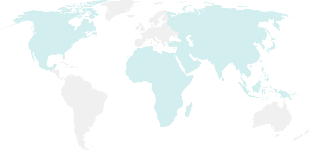 3-continents.png
