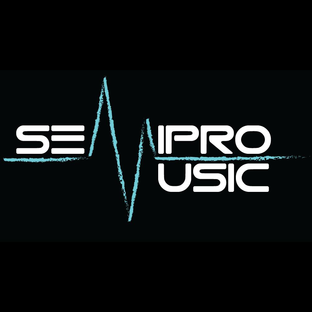 semipro.png