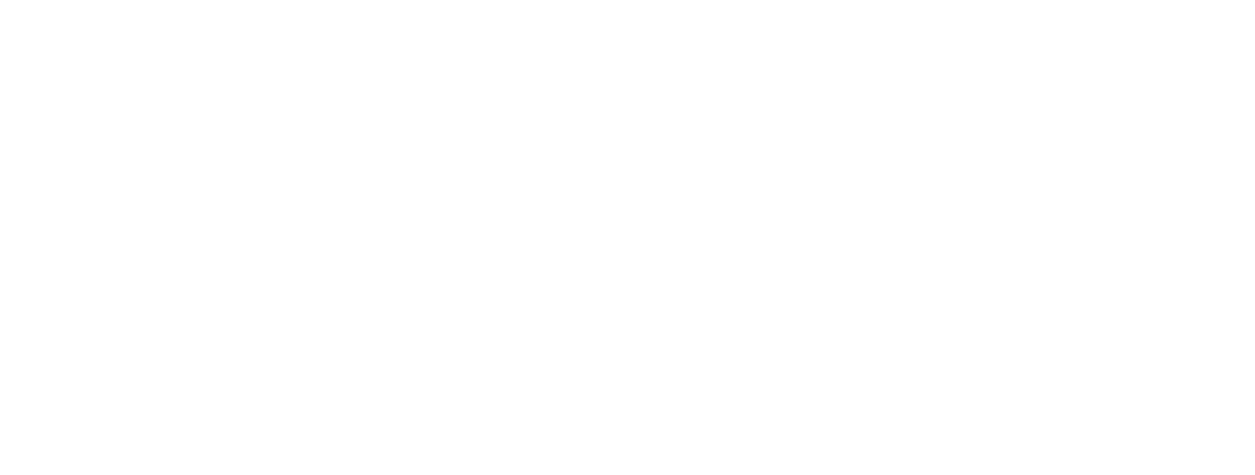 Murtaugh for Congress