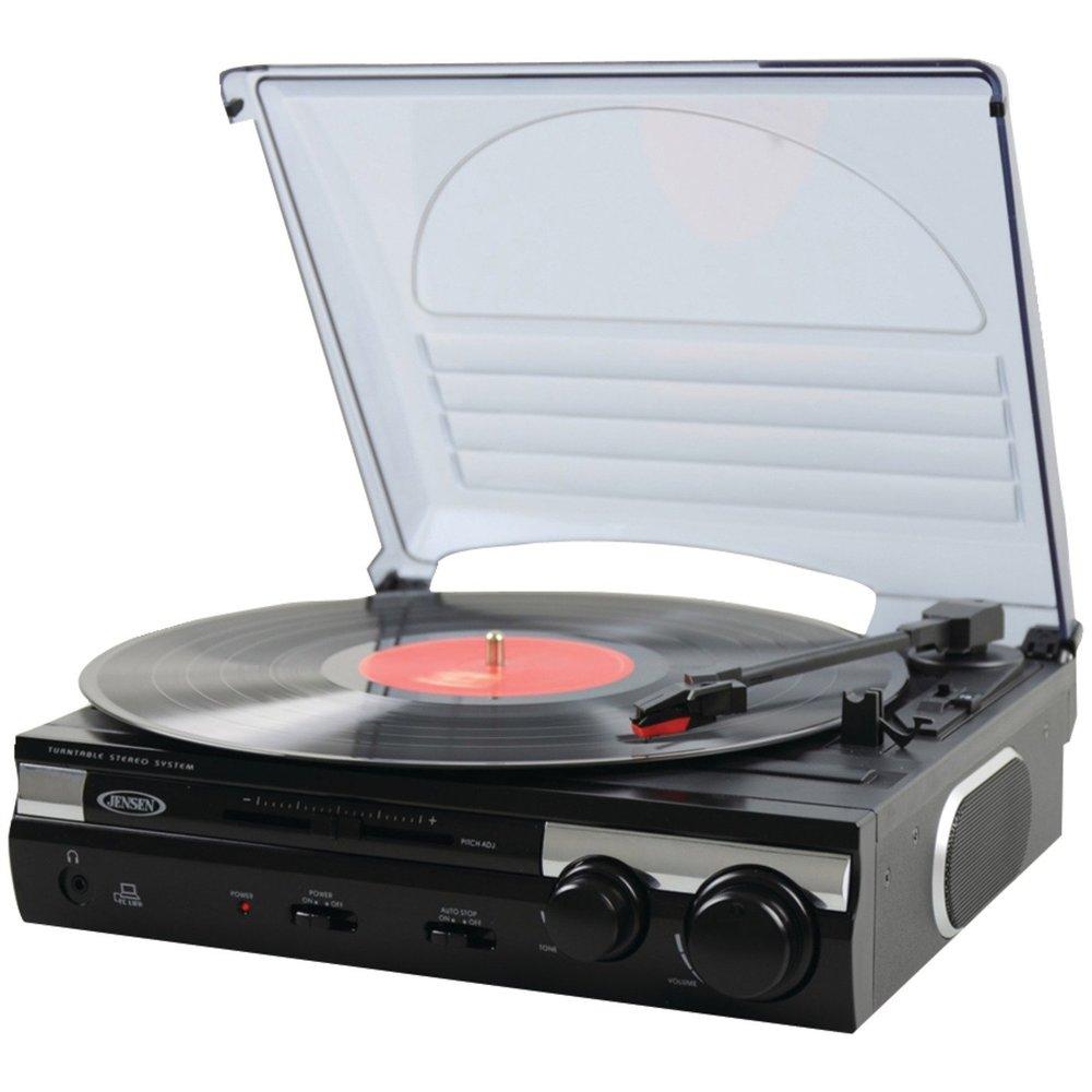 Jansen All in one vinyl record player.jpg
