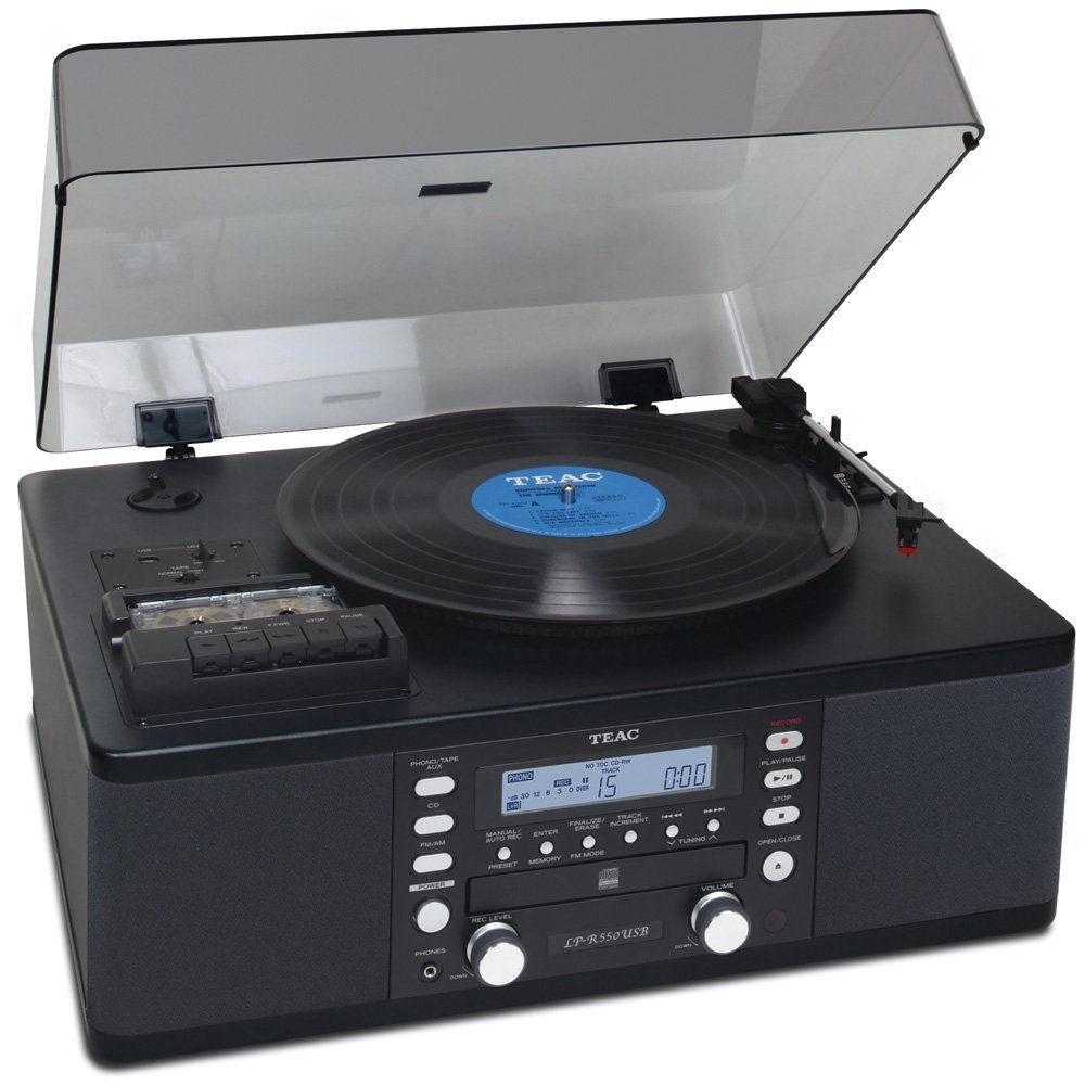 Best record player with speakers under 300 TEAC LP R550 USB.jpg
