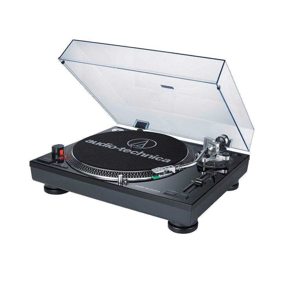 Sonos Record Player Setup Audio Technica ATLP120 record player.jpg