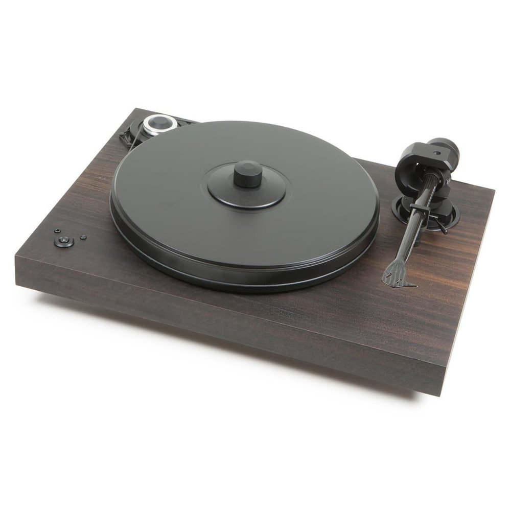 Pro-Ject 2Xperience SB Turntable Best Audiophile Turntable
