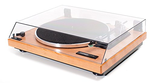 Thorens - TD240-2 Automatic Turntable best audiophile turntable.jpg