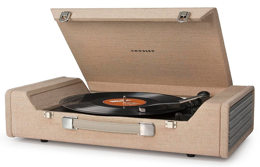 Crosley Nomad all-in-one best vintage turntable.jpg