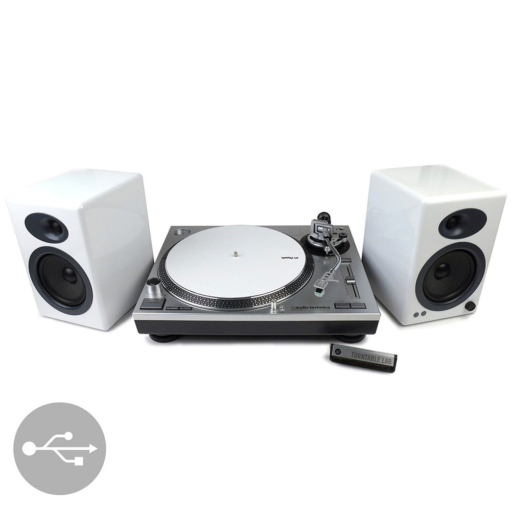 best turntable bundle Audio Technica AT-LP120 + AudioEngine A5+.jpg