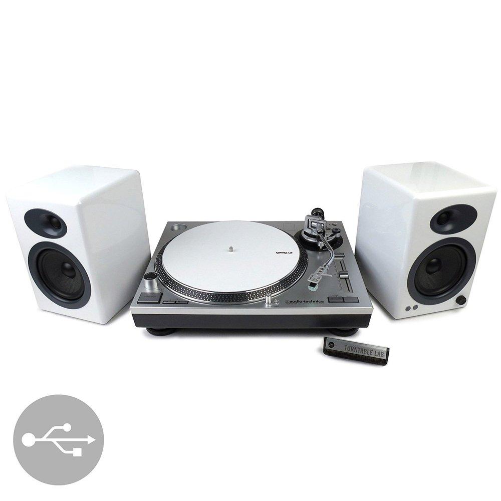 best turntable bundle Audio Technica AT-LP120 + AudioEngine A5+.jpg