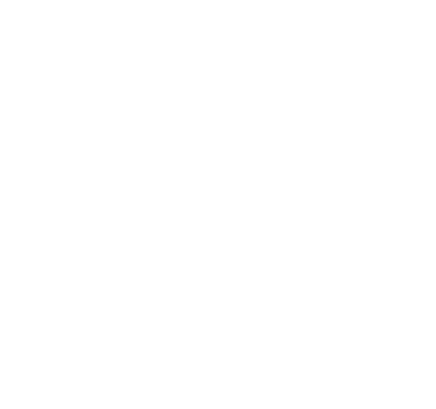 The Best Turntables